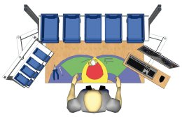 wachter infoservice arbeitsplatzsysteme. Black Bedroom Furniture Sets. Home Design Ideas